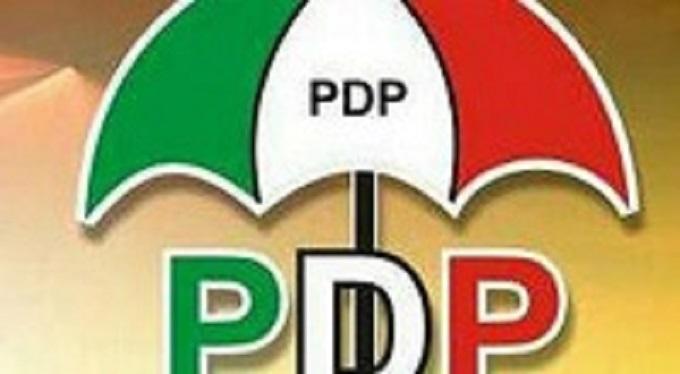 PDP-Logo-sizd