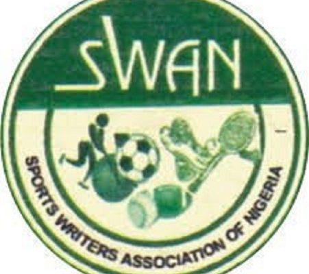 logo swan sizd